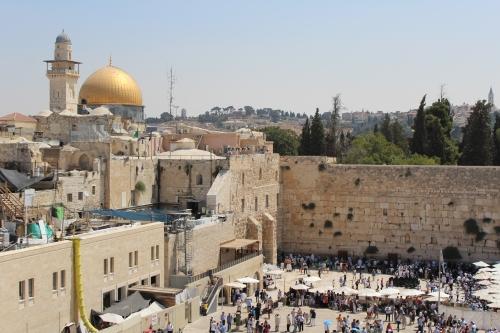 Jerusalem 2015-08-05 181